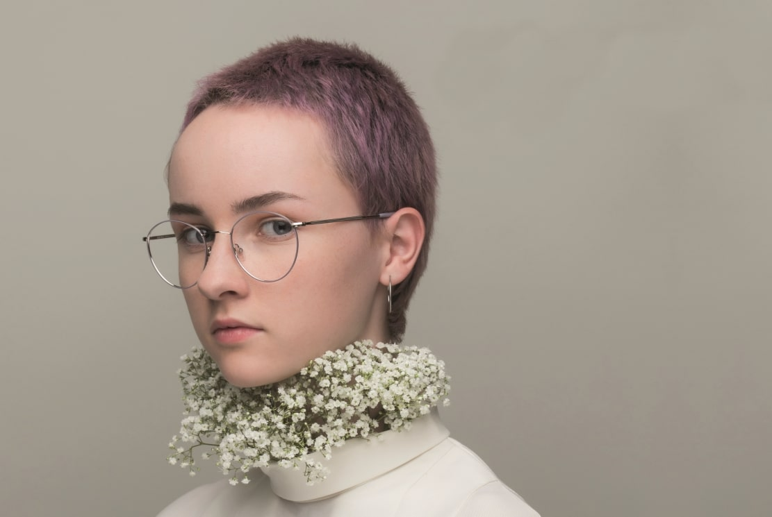 """Featured image for """"März 2018 