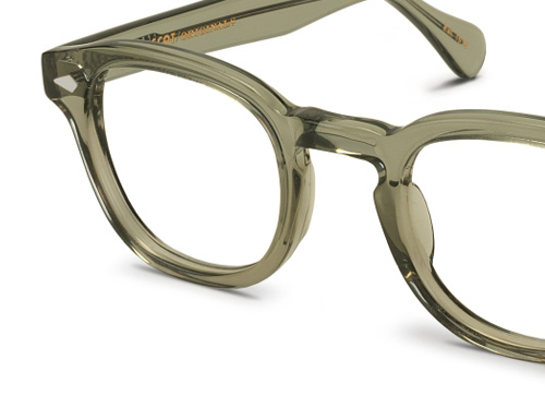 """Featured image for """"Februar 2021 