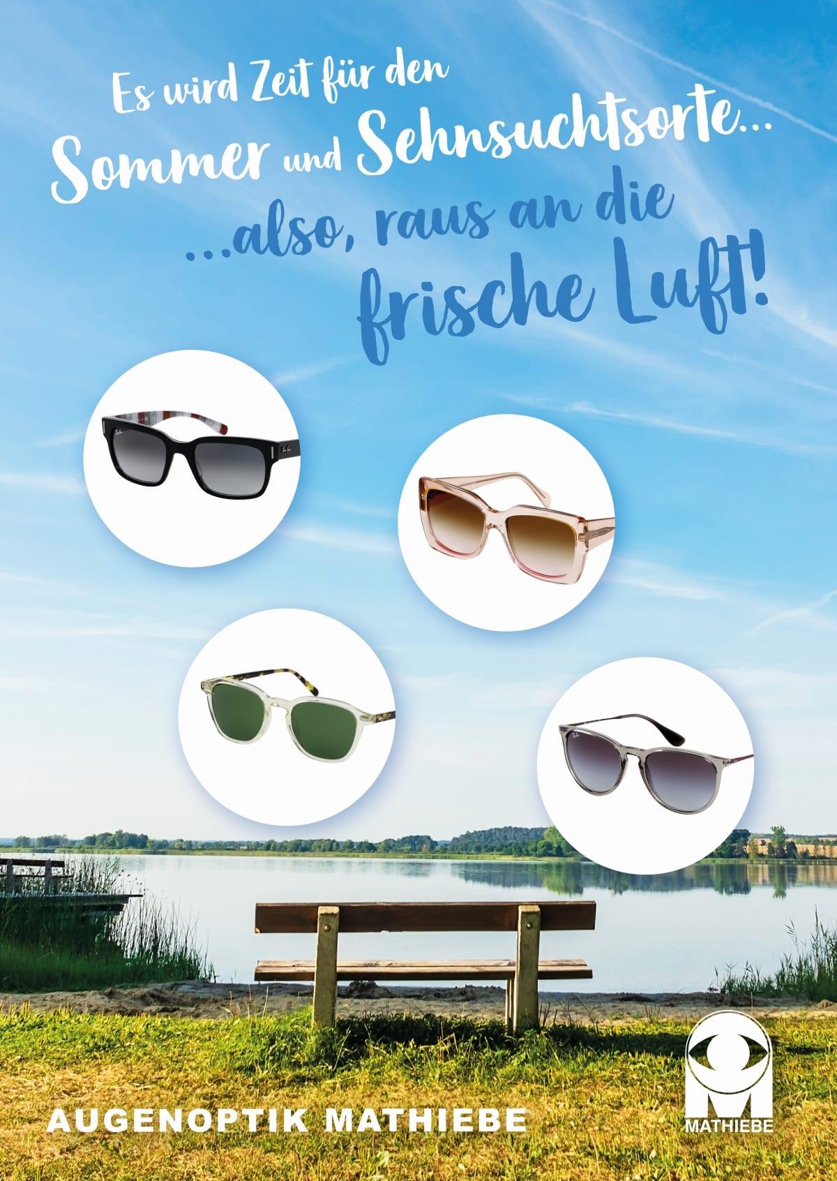 Brillen Potsdam