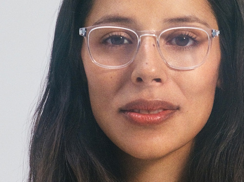 """Featured image for """"September 2021 